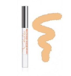 Chella Highlighter Pencil- Ivory Lace