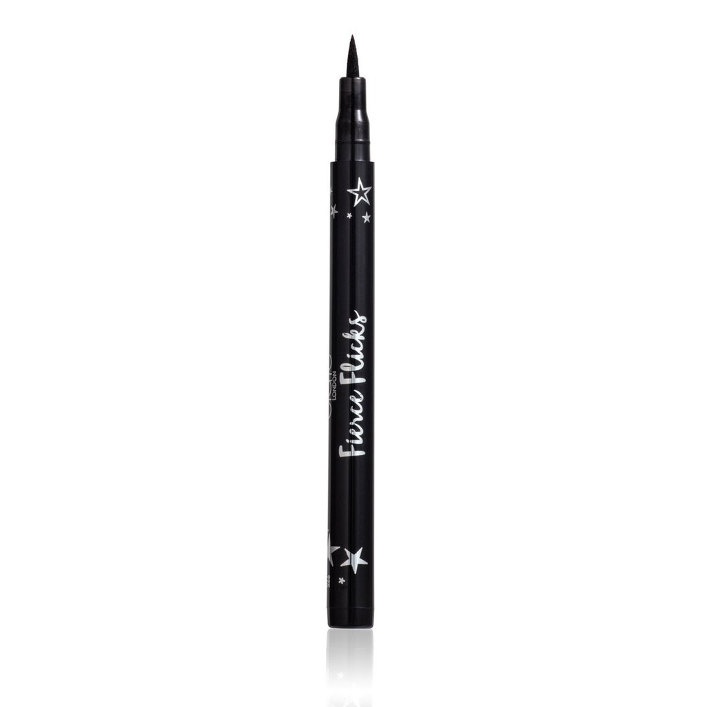 Ciate London Fierce Flicks Eyeliner