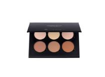 Anastasia Beverly Hills - Original Contour Kit