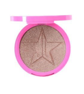 Jeffree Star Cosmetics - King Tut Skin Frost