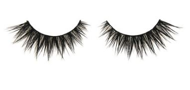 Koko Lashes - Goddess