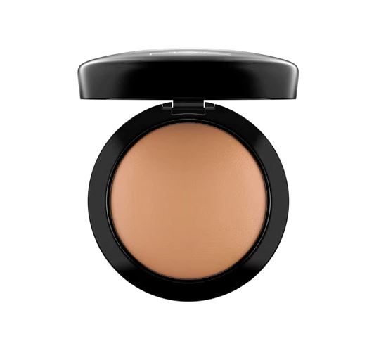 MAC Cosmetics - Give Me Sun! Mineralize Skinfinish