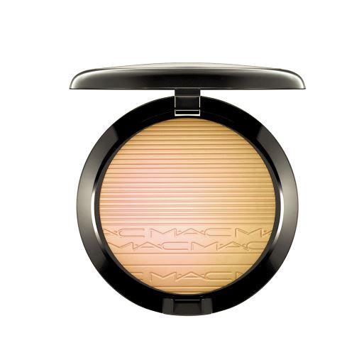 MAC Cosmetics - Show Gold Skinfinish