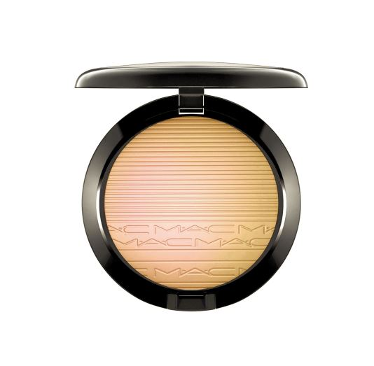 MAC Cosmetics - Show Gold Skinfinish