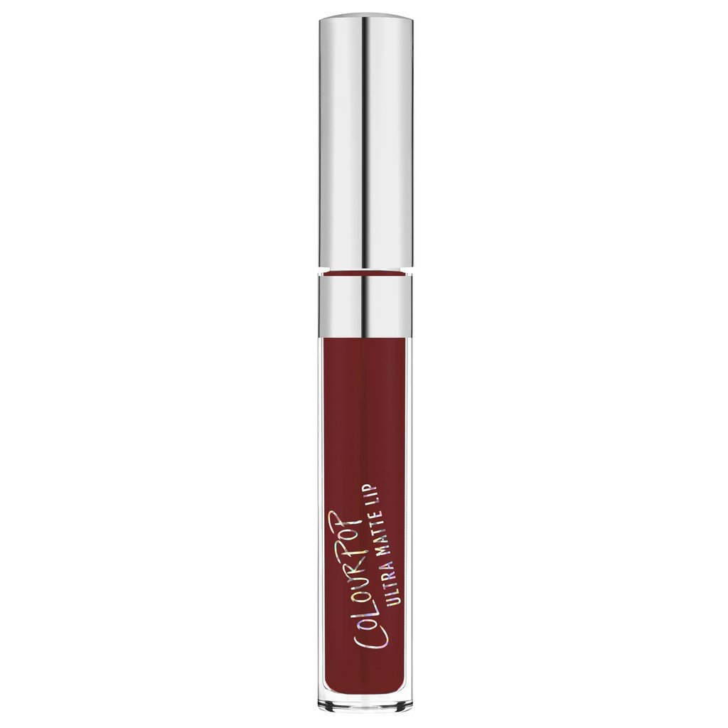 ColourPop Ultra Matte Lip- LAX