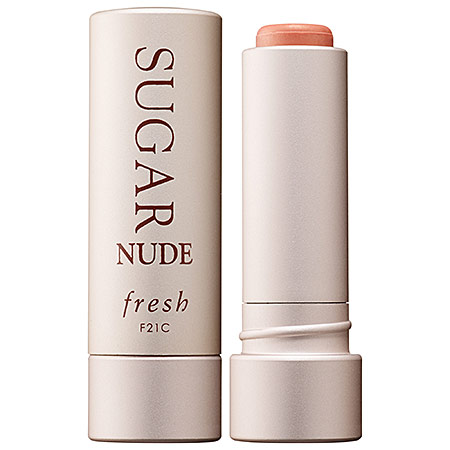 Fresh Sugar Lip Treatment- Nude