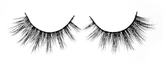 Iikon Lashes- Beverly Hills