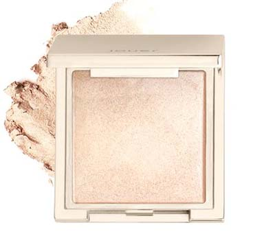 Jouer Powder Highlighter- Citrine