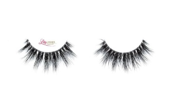 Lilly Lashes- Lyla