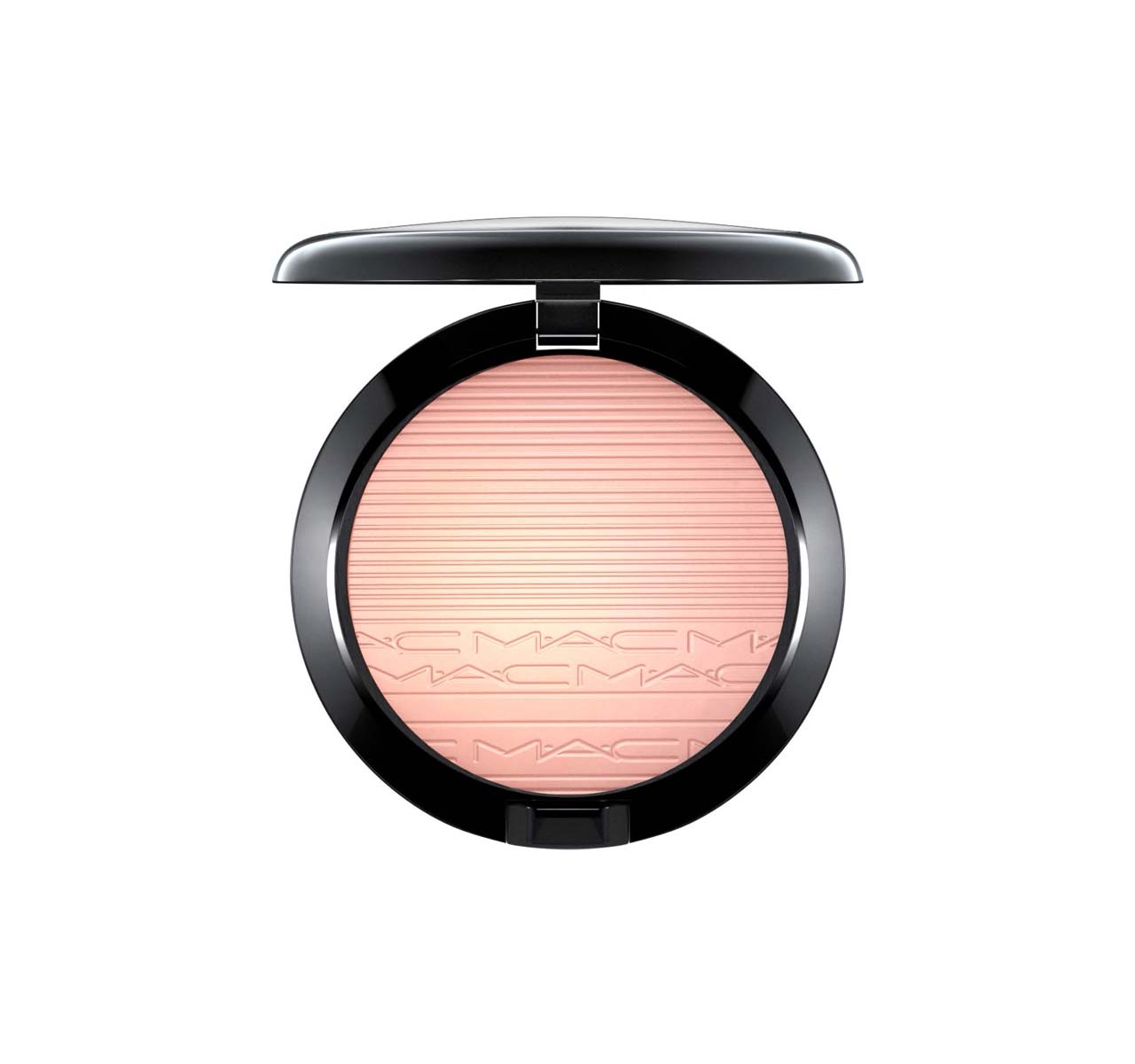 MAC Extra Dimension Skinfinish- Beaming Blush
