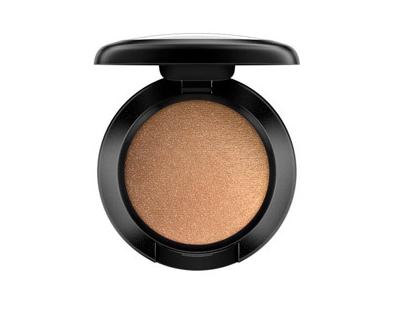 MAC Eye Shadow- Amber Lights