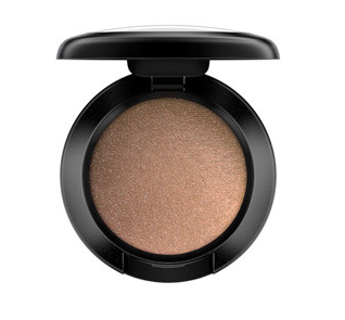 MAC Eye Shadow- Bronze