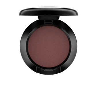 MAC Eye Shadow- Embark