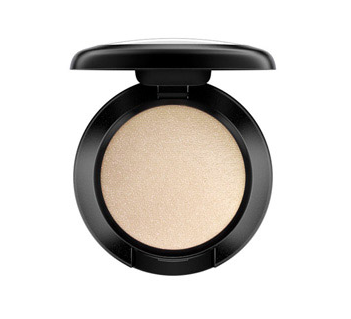 MAC Eye Shadow- Nylon