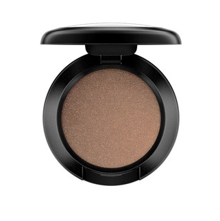MAC Eye Shadow- Woodwinked