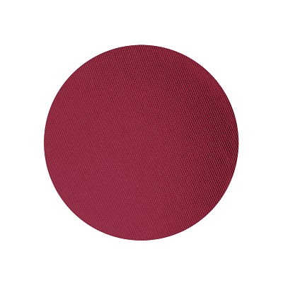 Makeup Forever Eyeshadow- Morello Cherry