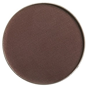 Makeup Geek Eye Shadow Pan- Americano
