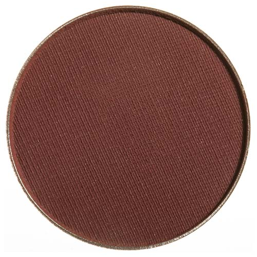 Makeup Geek Eyeshadow Pan- Cherry Cola