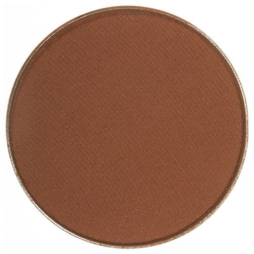 Makeup Geek Eyeshadow Pan- Cocoa Bear