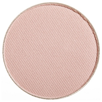 Makeup Geek Eyeshadow Pan- Confection