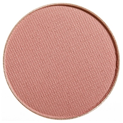 Makeup Geek Eyeshadow Pan- Cupcake