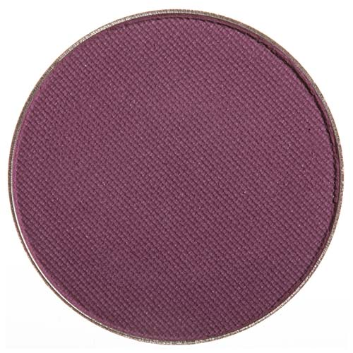 Makeup Geek Eyeshadow Pan- Curfew