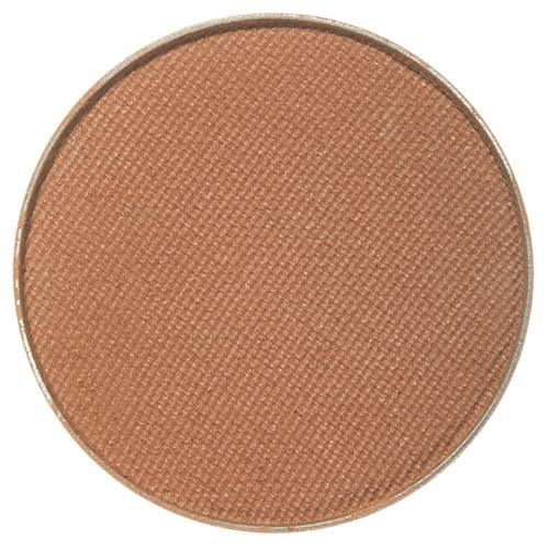 Makeup Geek Eyeshadow Pan- Frappe