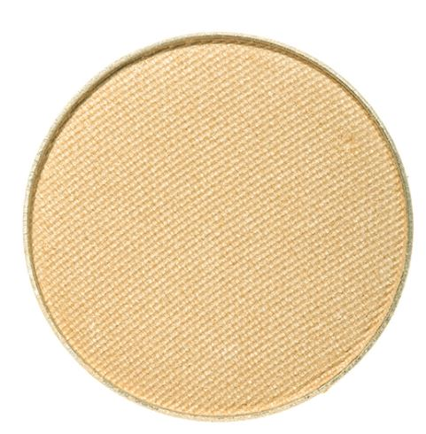 Makeup Geek Eyeshadow Pan- Mirage