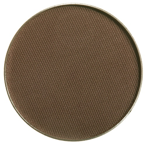 Makeup Geek Eyeshadow Pan- Mocha
