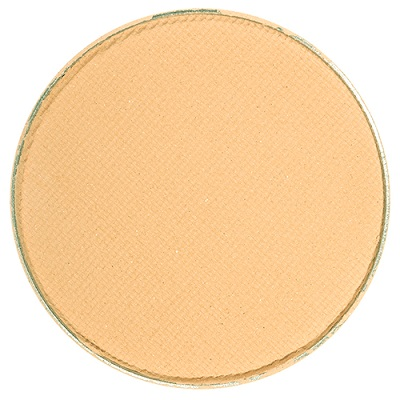 Makeup Geek Eyeshadow - Peach Smoothie