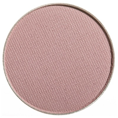 Makeup Geek Eyeshadow Pan- Petal Pusher