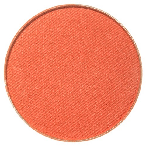 Makeup Geek Eyeshadow Pan- Poppy