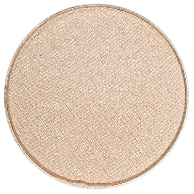 Makeup Geek Eyeshadow Pan- Shimma Shimma