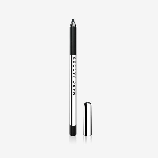 Marc Jacobs Highliner Gel Crayon- Blacquer