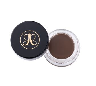 Anastasia Beverly Hills - Dark Brown DIPBROW Pomade