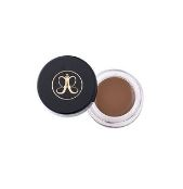 Anastasia Beverly Hils - Dipbrow Pomade