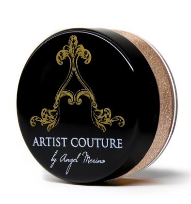 Artist Couture - Yasss!