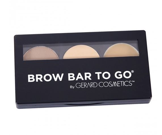 Gerard Cosmetics - Brow To Go