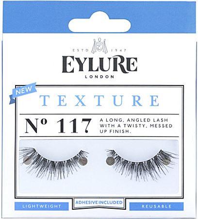 Eyelure - 117 Lashes