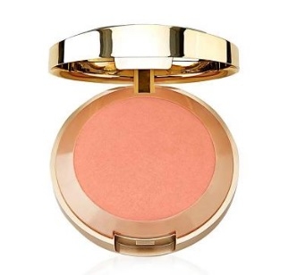 Milani Baked Blush- Luminoso