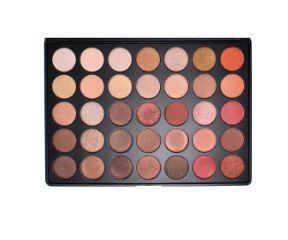 Morphe Brushes - 35O Shimmer Palette
