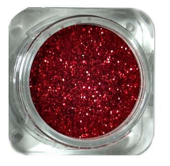 Naked Cosmetics - Cosmic Glitter 06