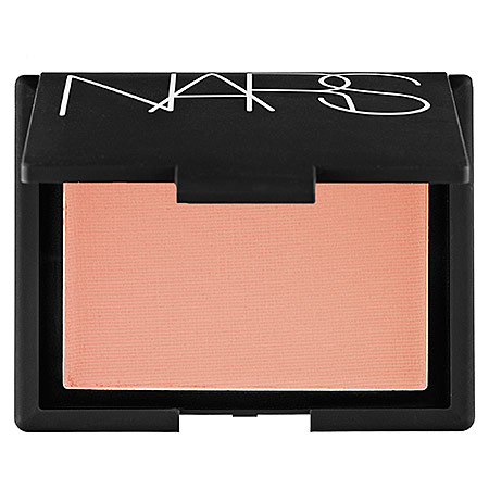 NARS Blush- Sex Appeal