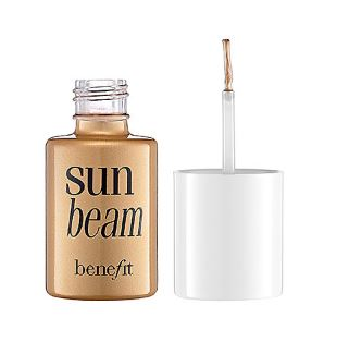 Benefit - Sunbeam Golden Bronze Highligter