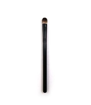 Morphe Brushes - B77 Oval Shadow Brush