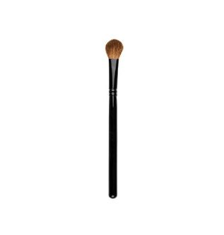Morphe Brushes - B13 Deluxe Blending Fluff