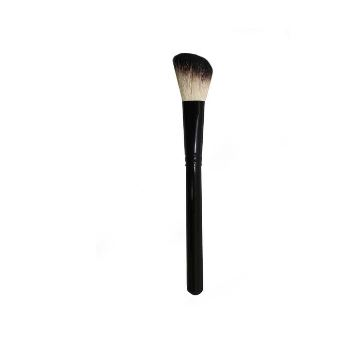 Morphe Brushes - B78 Angle Contour Brush