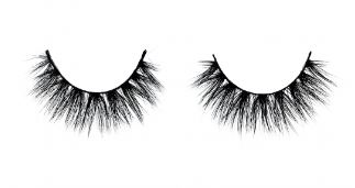 iikon Lashes - Drunk In Love