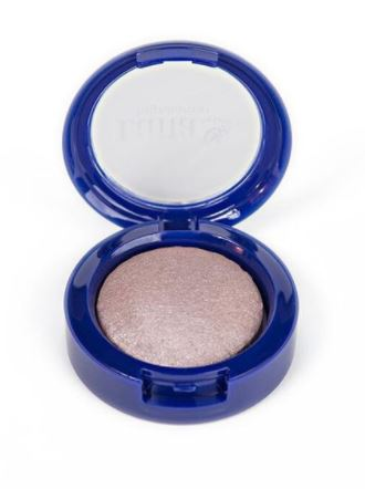 Luna by Luna - Calypso Highlighter