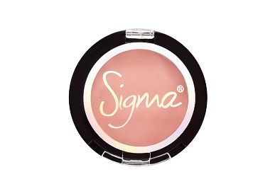 Sigma Beauty Individual Eye Shadow- Passion Fruit